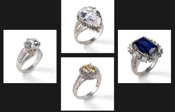 Jenlari Jewelry