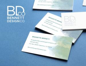 Bennett Design Co