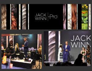 Jack Winn Pro