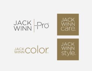 Jack Winn Identity