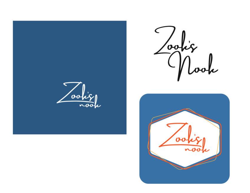 Zook's Nook